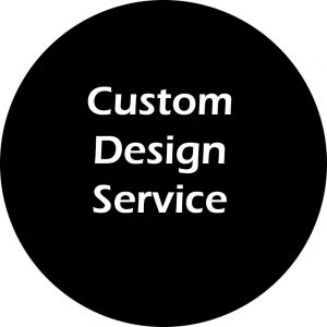 custom-design-service-gobo